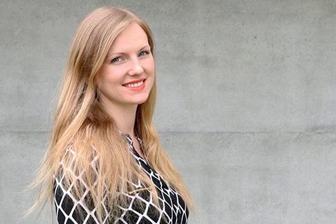 Aleksandra Makuch-Designer-Lowney Architecture