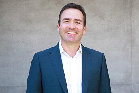 Ken Lowney-President & CEO-Lowney Architecture