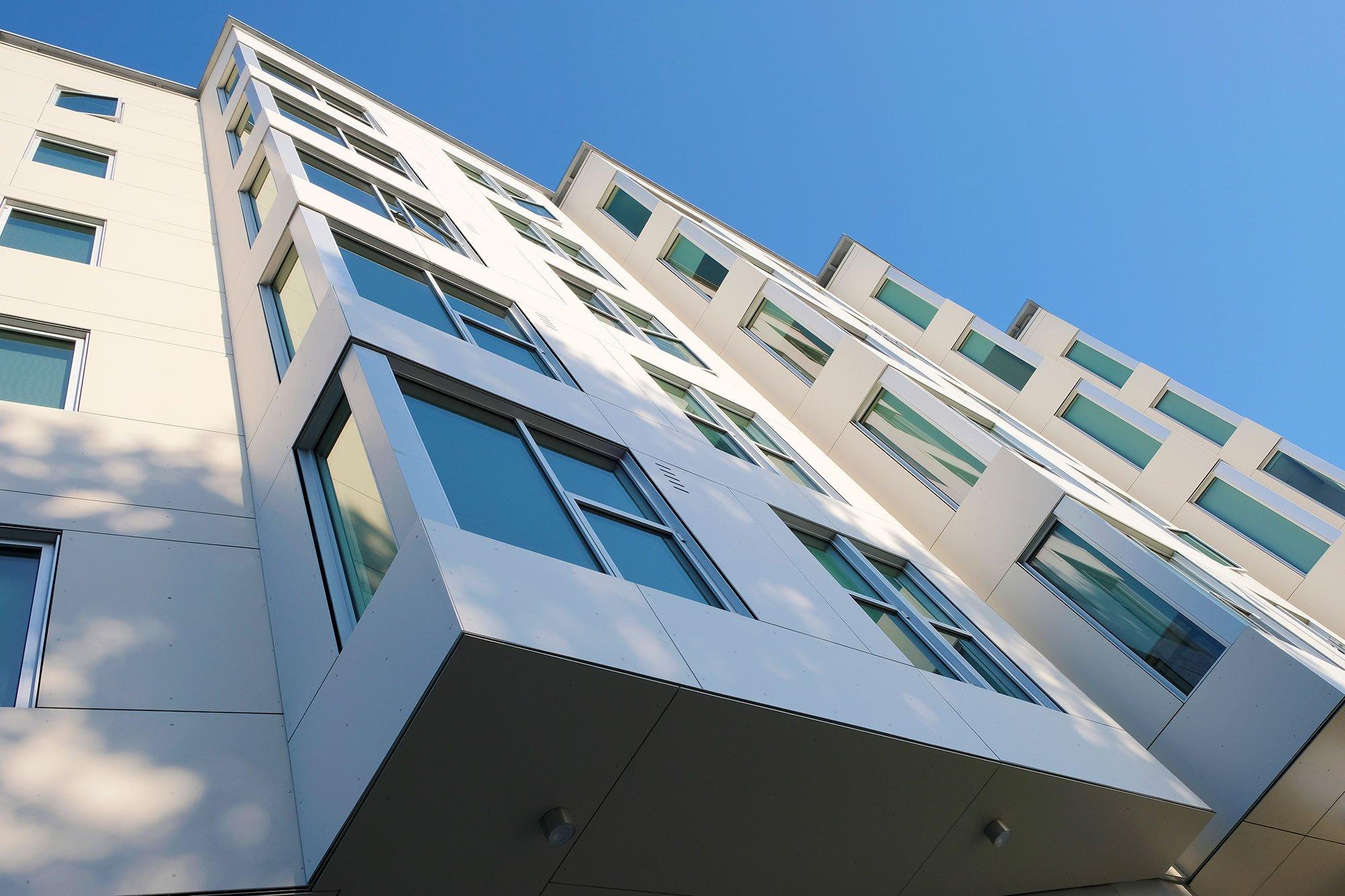 The Nexus-Berkeley, California-Lowney Architecture-6