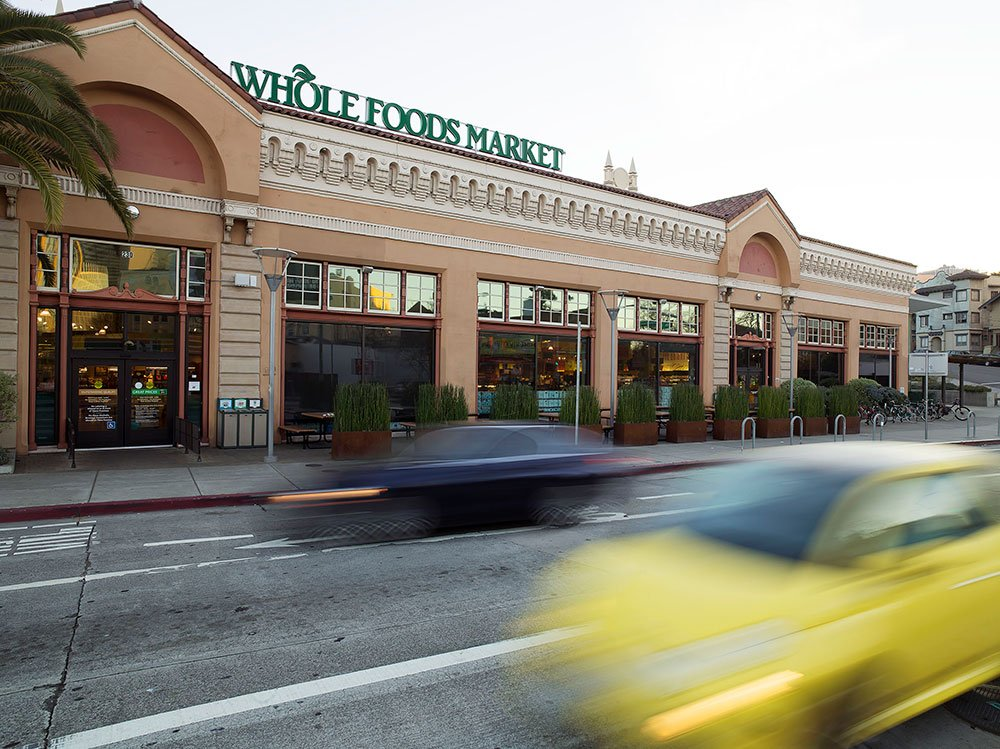 Whole Foods Market-Oakland, California-Lowney Architecture-3