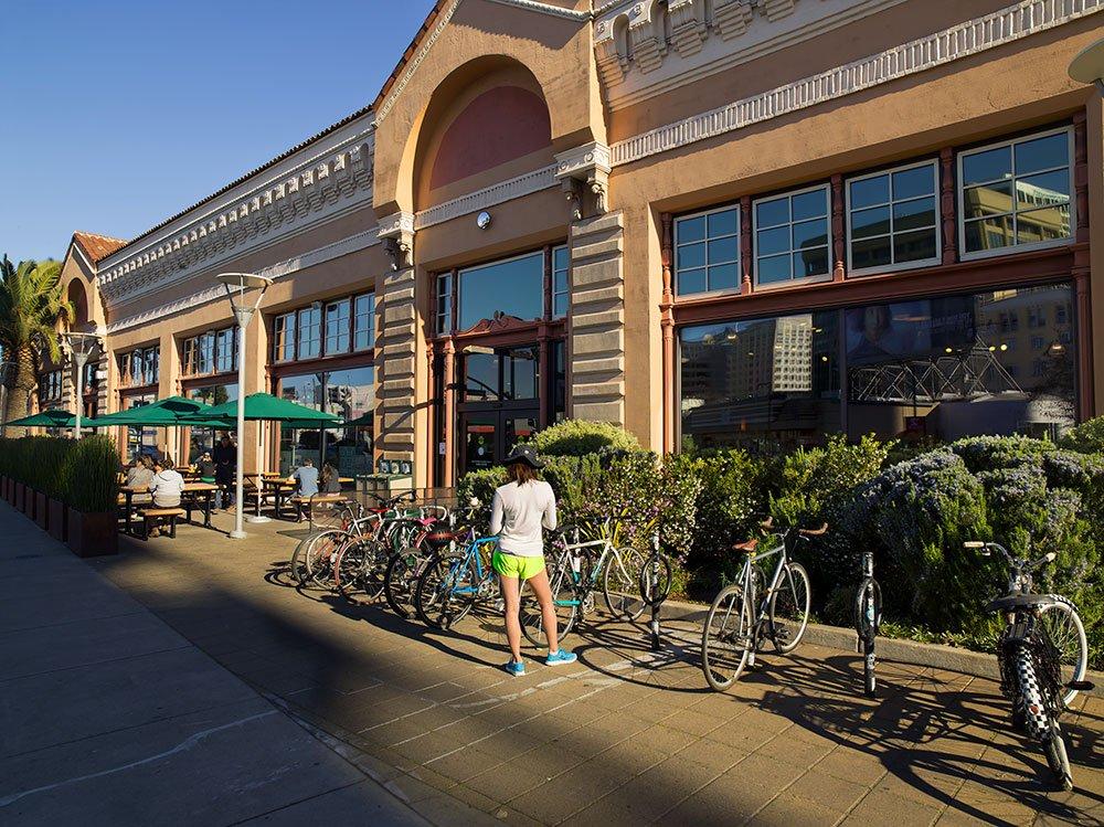 Whole Foods Market-Oakland, California-Lowney Architecture-2