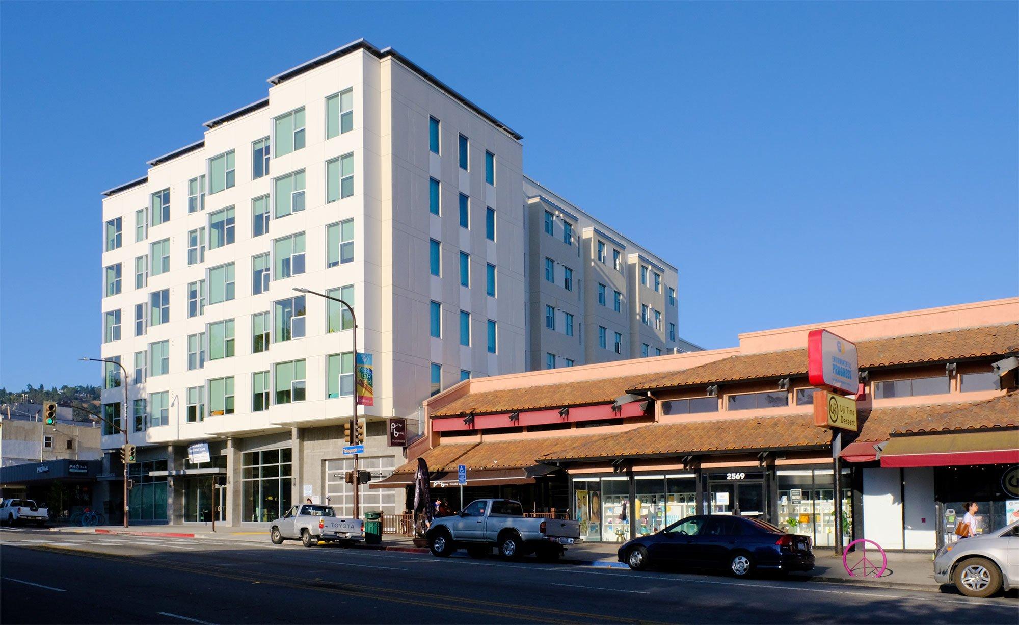 The Nexus-Berkeley, California-Lowney Architecture-10