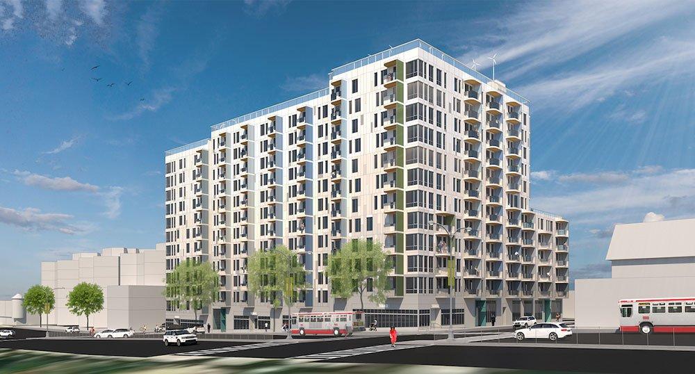 2700 Sloat-San Francisco, CA-Lowney Architecture-3