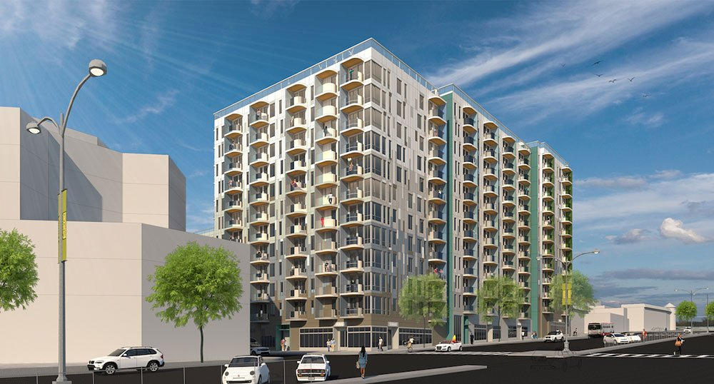 2700 Sloat-San Francisco, CA-Lowney Architecture-2
