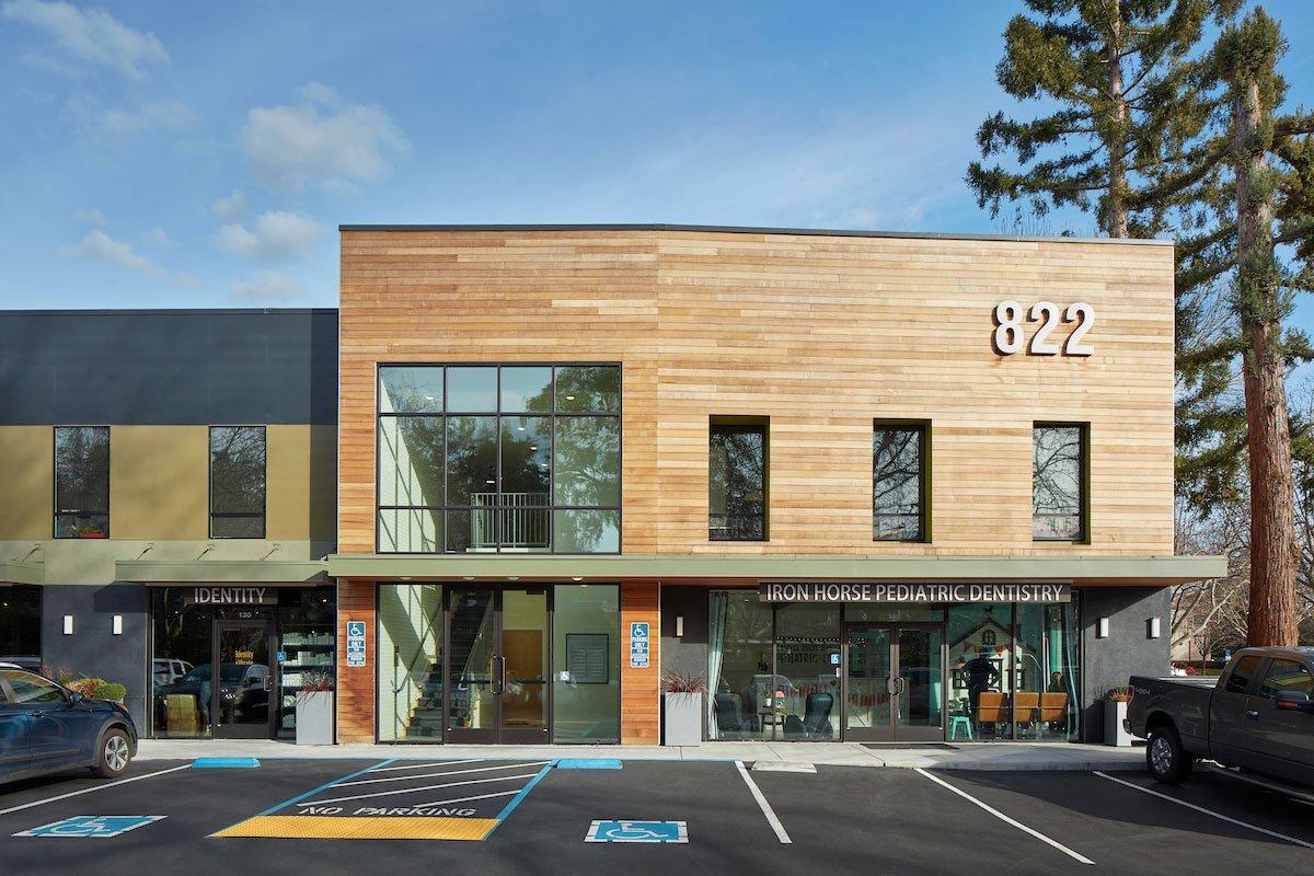 822 Hartz Way-Danville, CA-Lowney Architecture-5