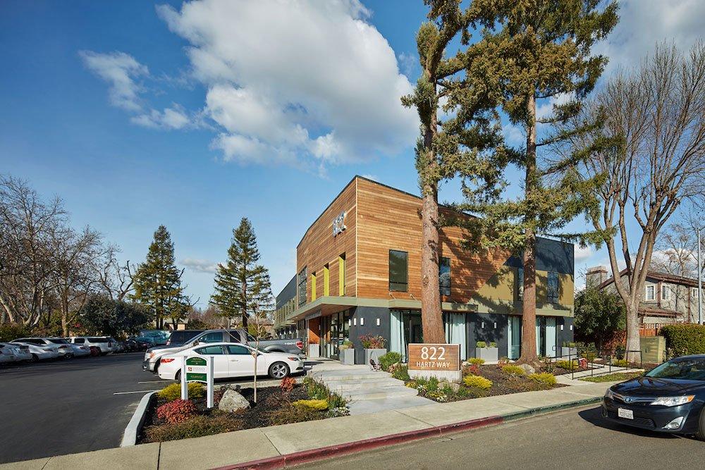822 Hartz Way-Danville, CA-Lowney Architecture-1