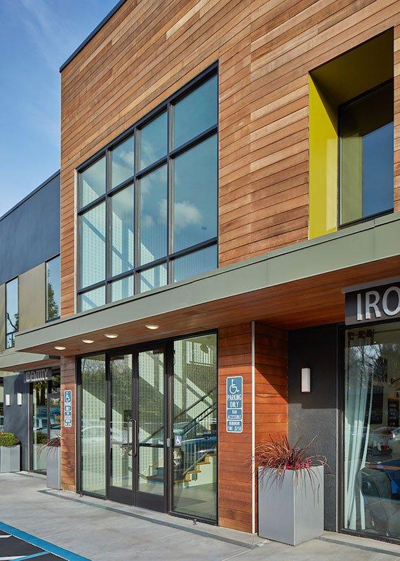 822 Hartz Way-Danville, CA-Lowney Architecture-3