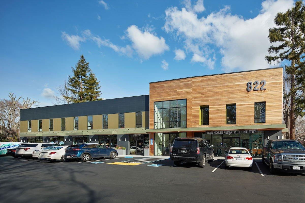 822 Hartz Way-Danville, CA-Lowney Architecture-4