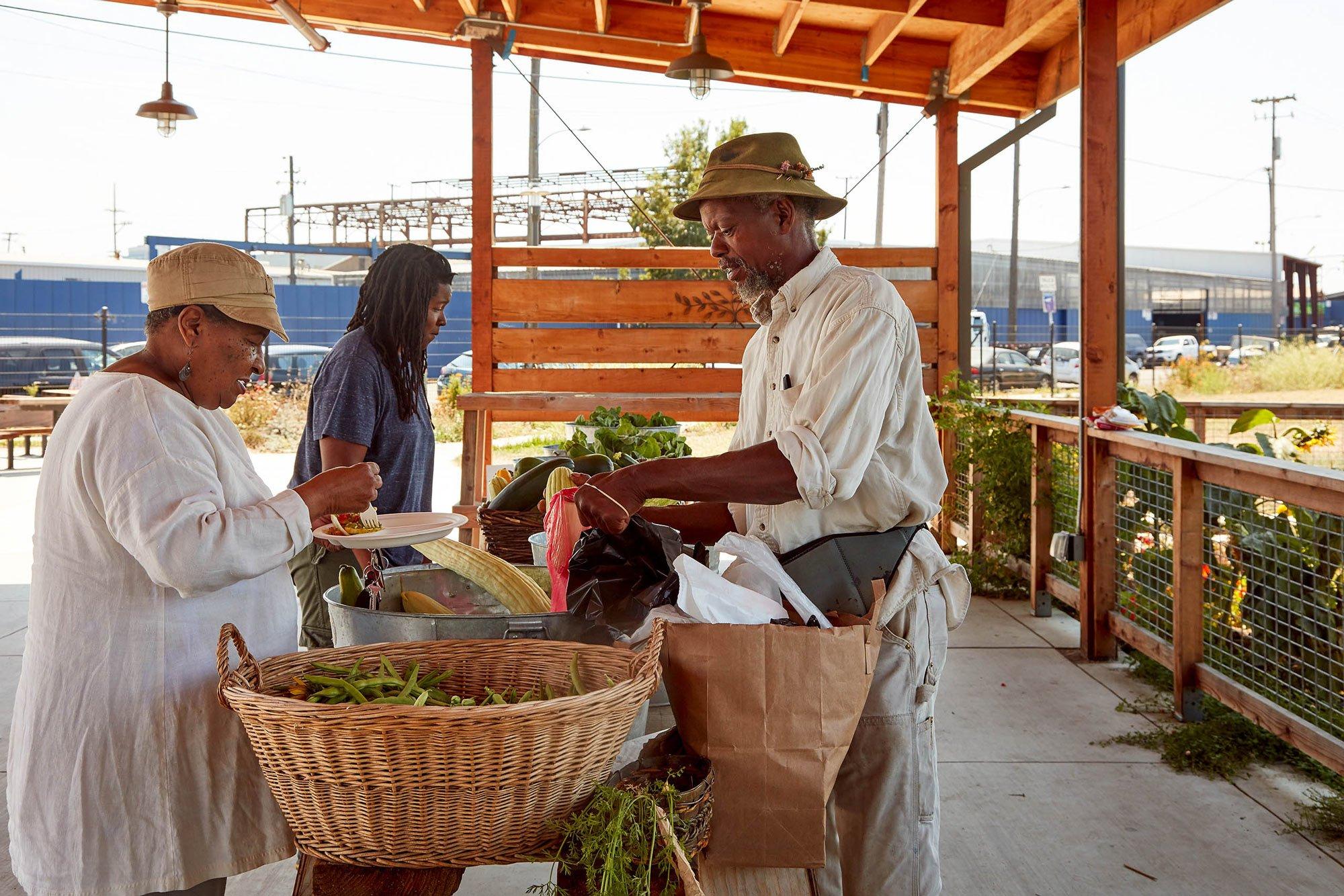 City Slickers Farm-Oakland, CA-Lowney Architecture-4