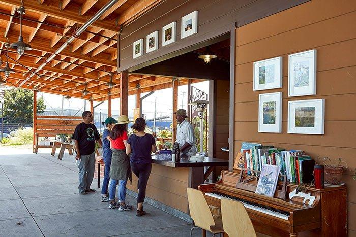 City Slickers Farm-Oakland, CA-Lowney Architecture-6