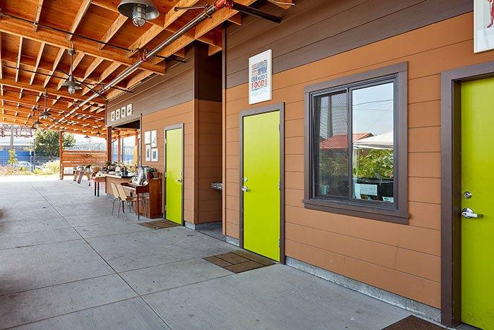 City Slickers Farm-Oakland, CA-Lowney Architecture-5