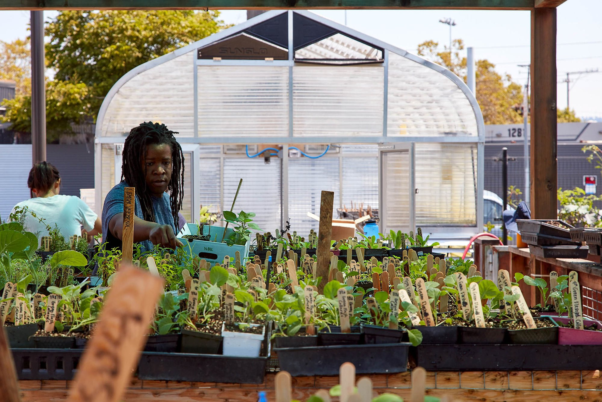 City Slickers Farm-Oakland, CA-Lowney Architecture-8
