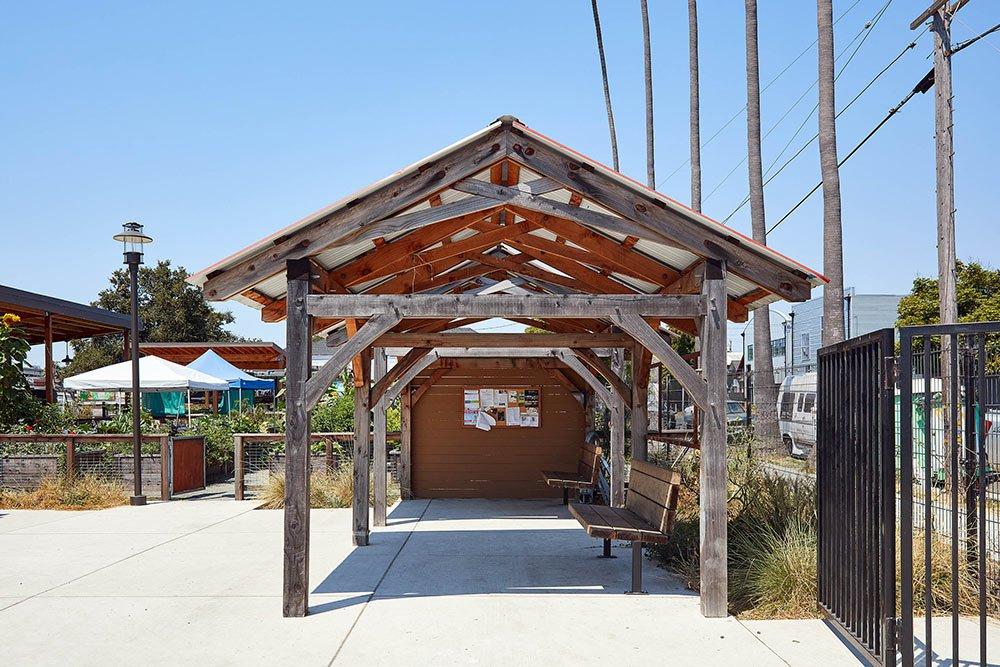 City Slickers Farm-Oakland, CA-Lowney Architecture-10