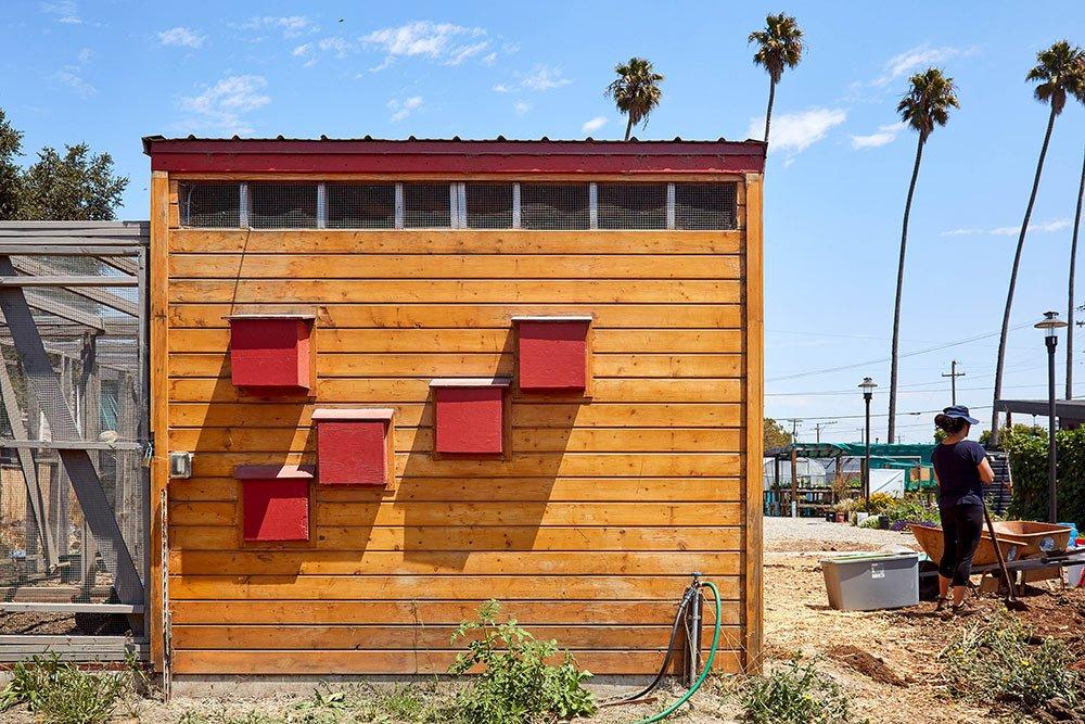 City Slickers Farm-Oakland, CA-Lowney Architecture-12