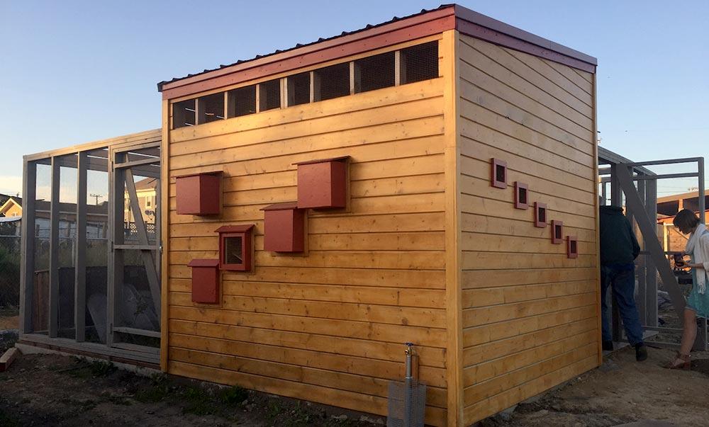 City Slickers Farm-Oakland, CA-Lowney Architecture-16