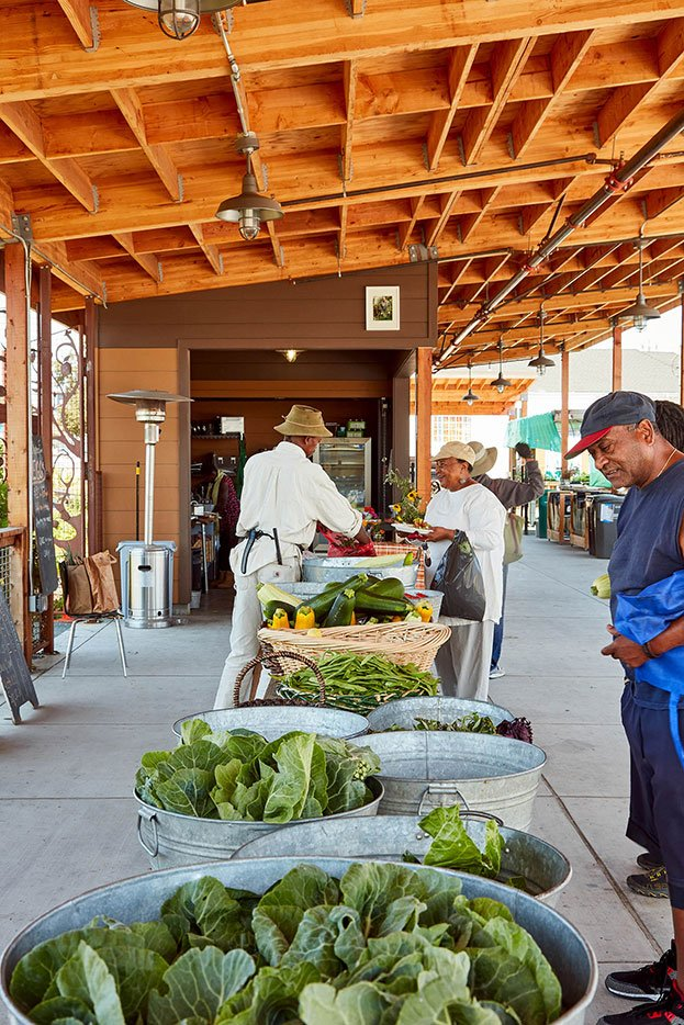 City Slickers Farm-Oakland, CA-Lowney Architecture-3