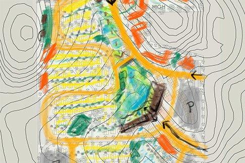 Design Philosophy-Lowney Architecture-4