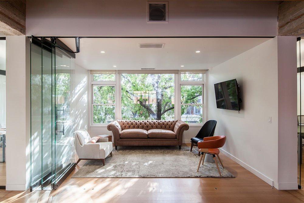 Lowney Architecture-Oakland, CA-Lowney Architecture-4