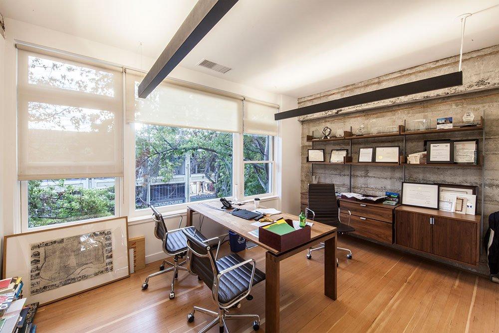 Lowney Architecture-Oakland, CA-Lowney Architecture-5