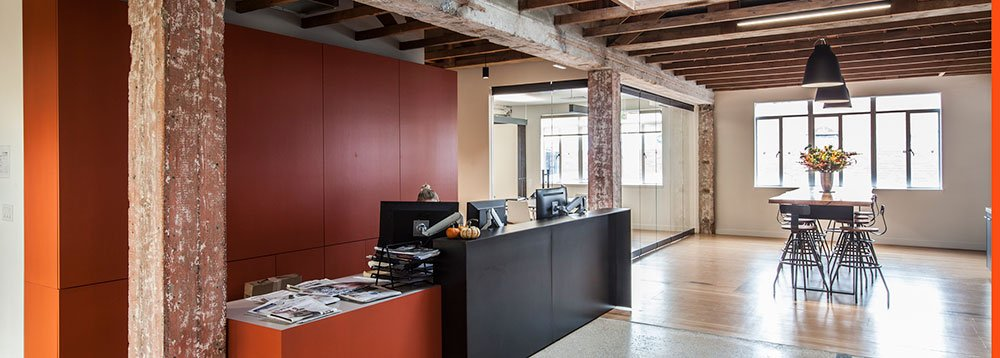 Lowney Architecture-Oakland, CA-Lowney Architecture-2