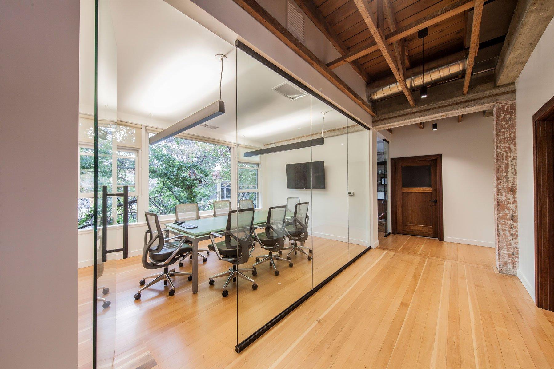 Lowney Architecture-Oakland, CA-Lowney Architecture-6