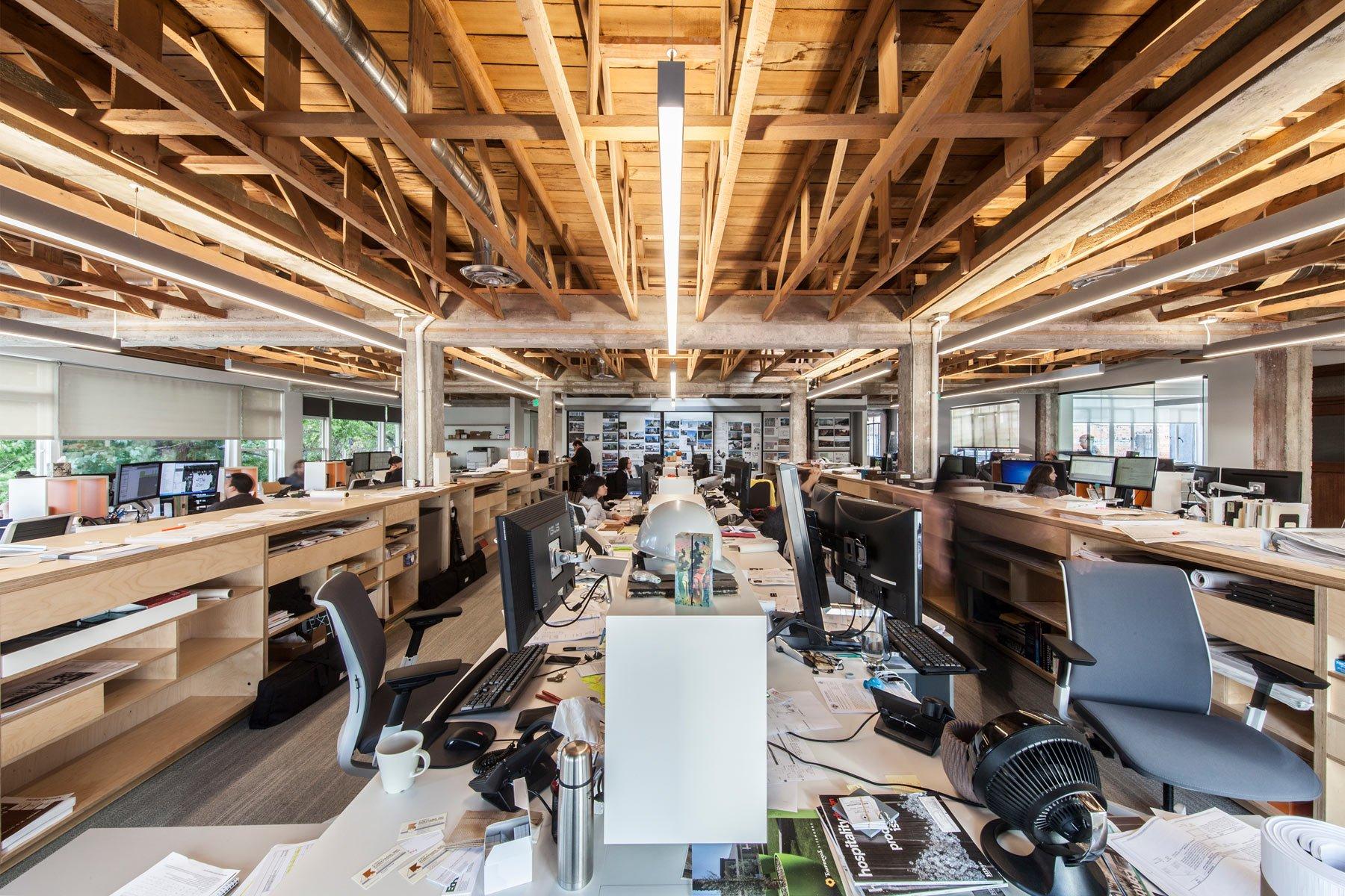 Lowney Architecture-Oakland, CA-Lowney Architecture-3
