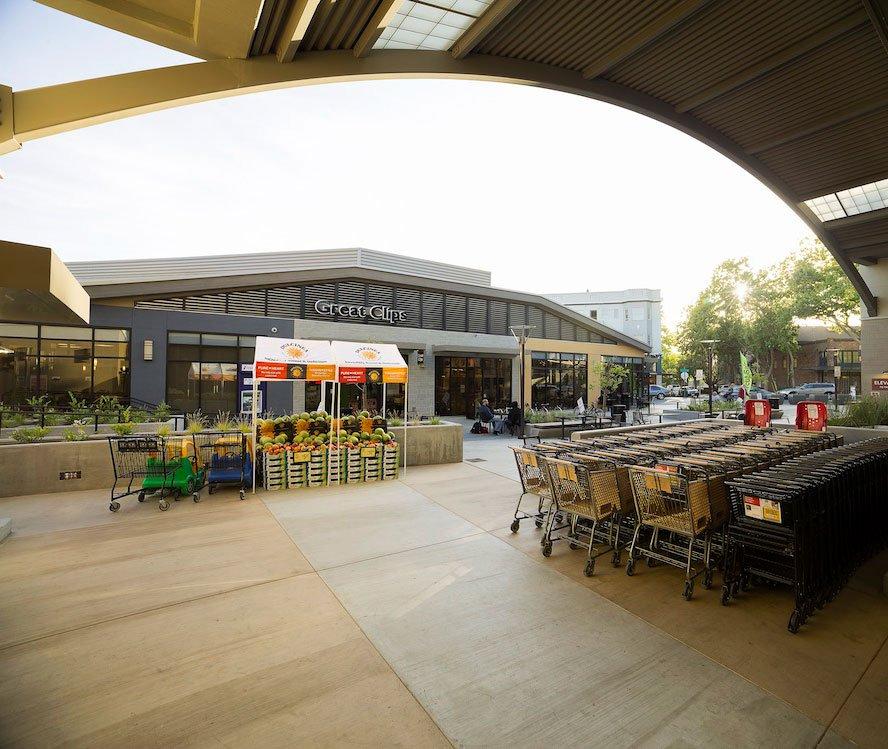 Safeway-Oakland, CA-Lowney Architecture-2