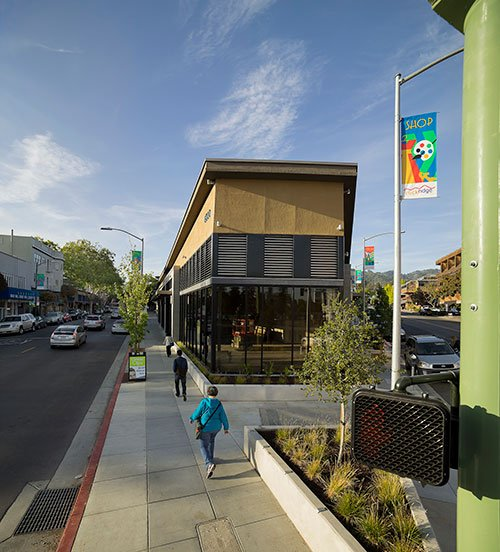 Safeway-Oakland, CA-Lowney Architecture-4