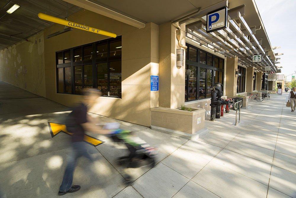 Safeway-Oakland, CA-Lowney Architecture-6