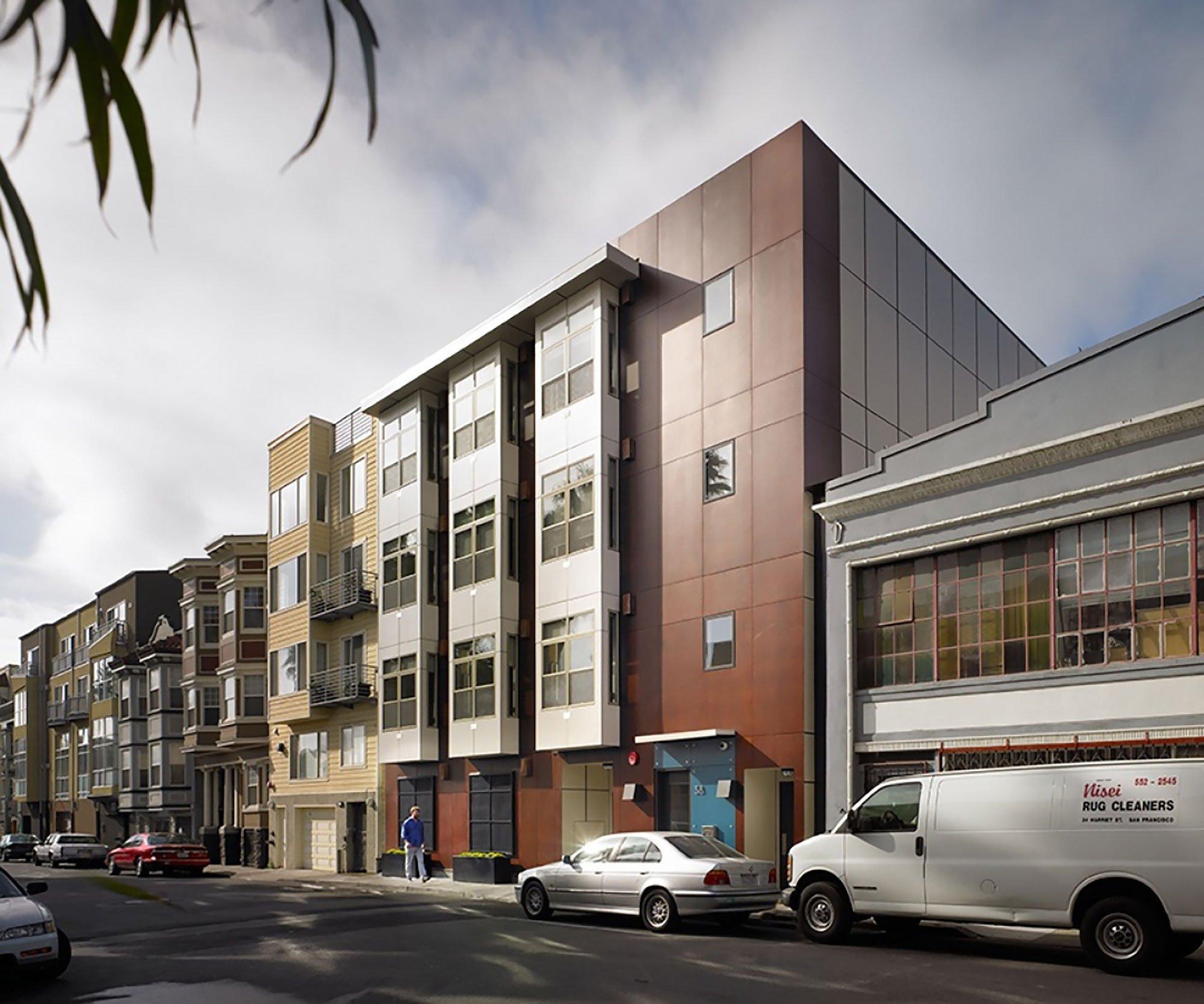 SmartSpace Harriet-San Francisco, CA-Lowney Architecture-10