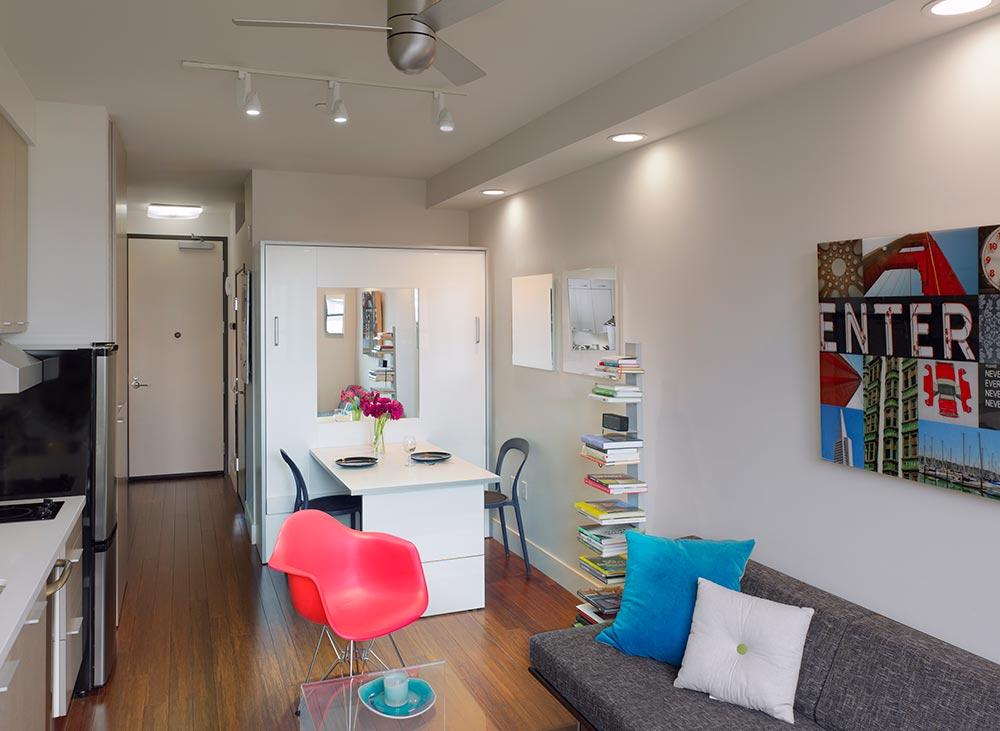SmartSpace Harriet-San Francisco, CA-Lowney Architecture-2