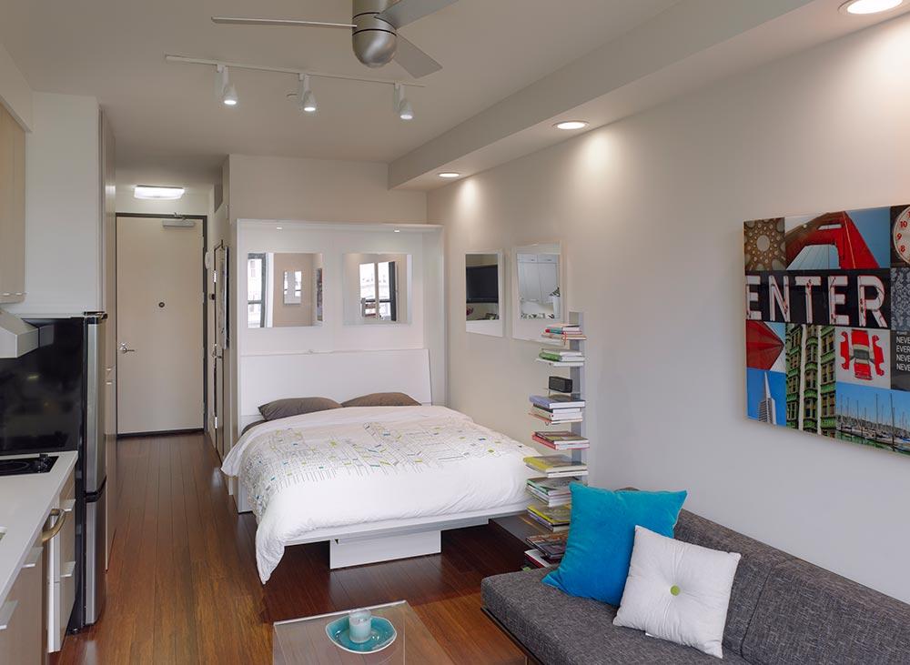 SmartSpace Harriet-San Francisco, CA-Lowney Architecture-3