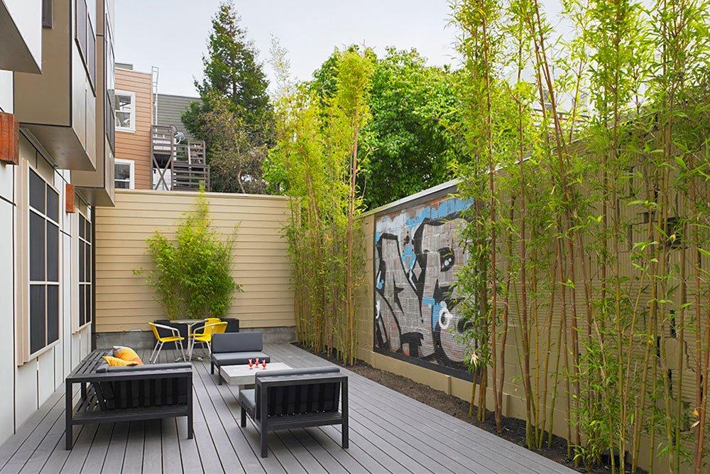 SmartSpace Harrie-San Francisco, CA-Lowney Architecture