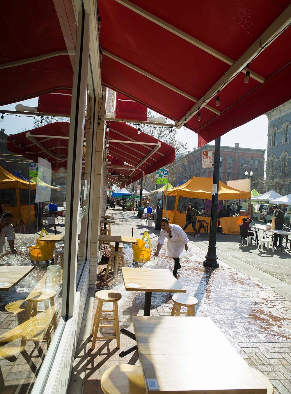 Swan's Market-Oakland, CA-Lowney Architecture-4