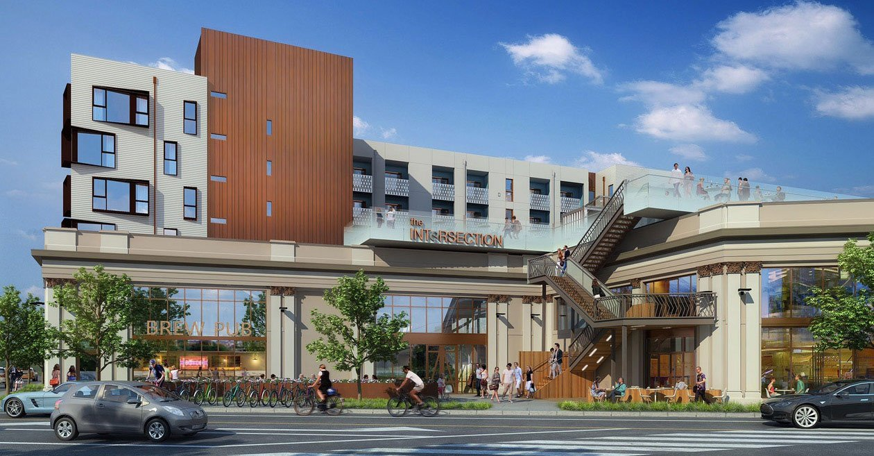 The Intersection-Emeryville, CA-Lowney Architecture-2