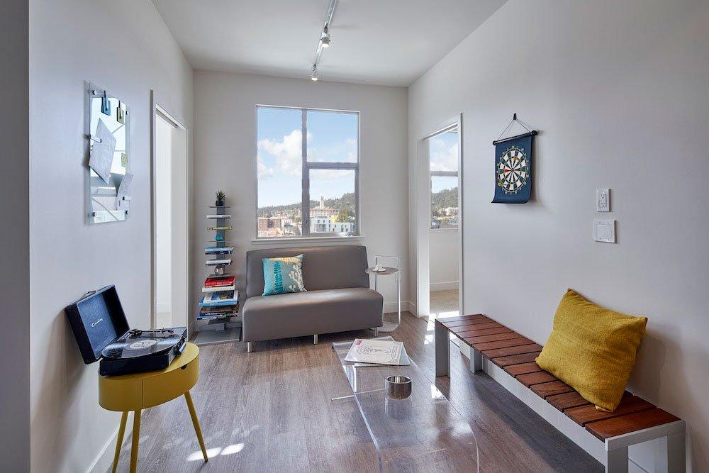 The Nexus-Berkeley, California-Lowney Architecture-2
