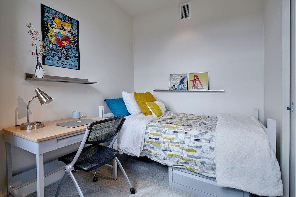 The Nexus-Berkeley, California-Lowney Architecture-3