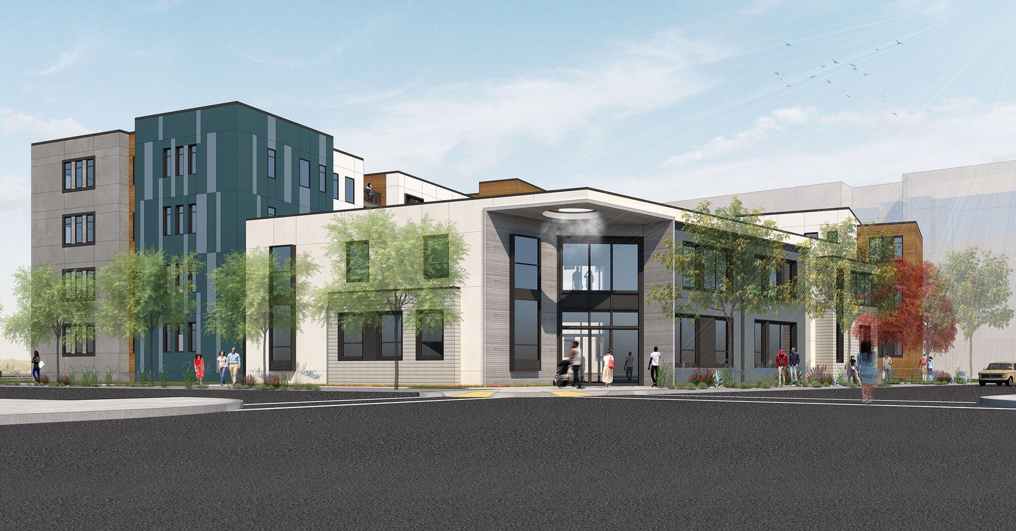 The Phoenix-Oakland, CA-Lowney Architecture-6