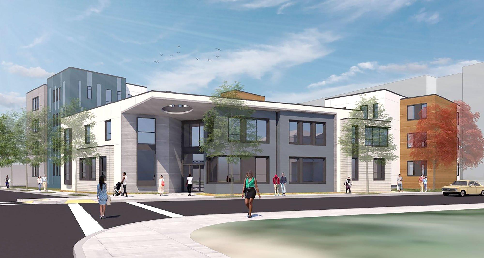 The Phoenix-Oakland, CA-Lowney Architecture-1
