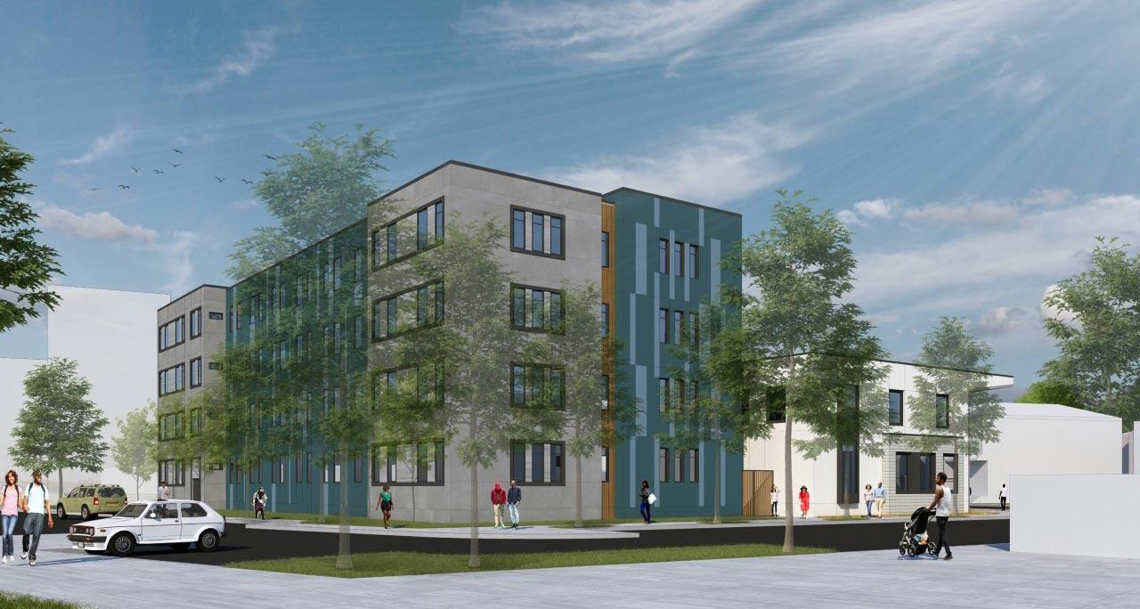 The Phoenix-Oakland, CA-Lowney Architecture-2