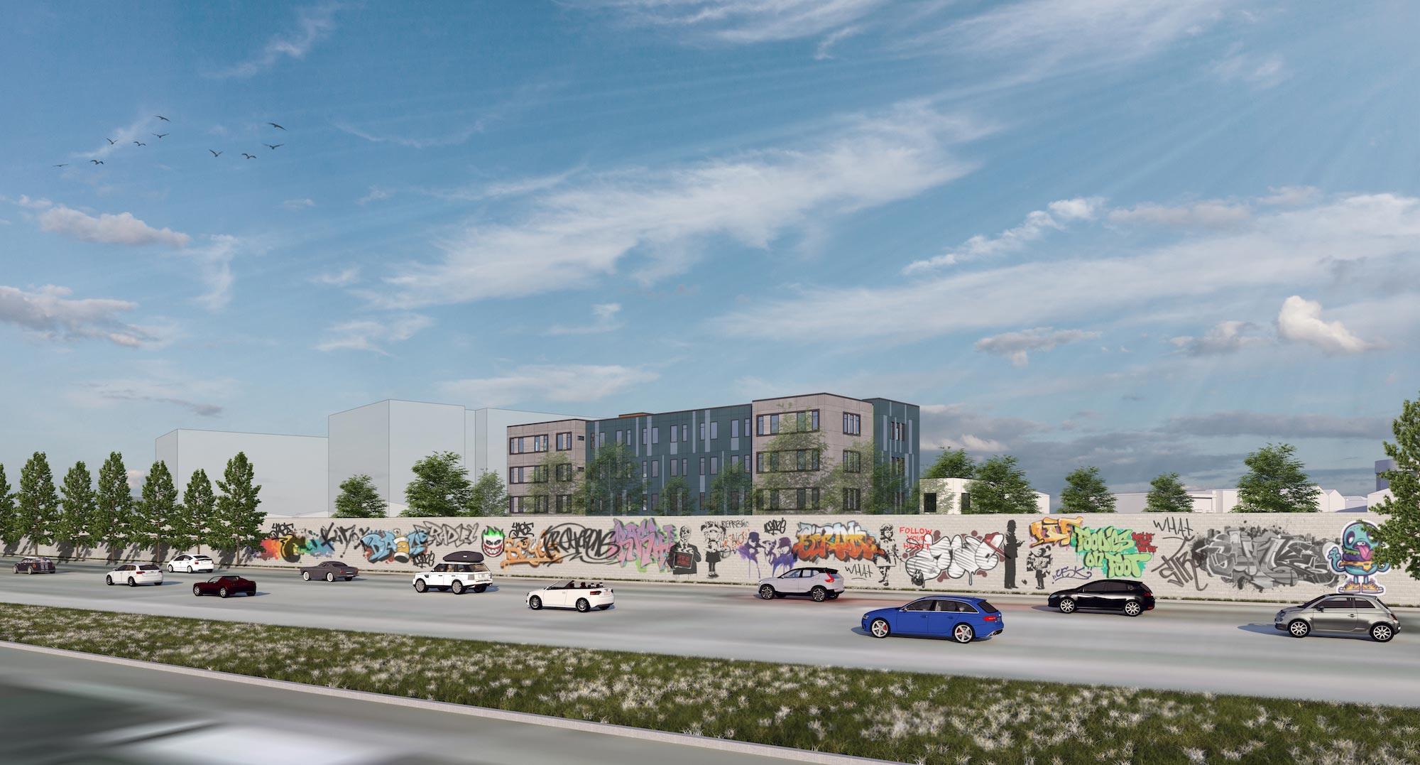 The Phoenix-Oakland, CA-Lowney Architecture-4