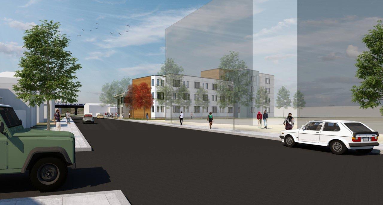 The Phoenix-Oakland, CA-Lowney Architecture-3