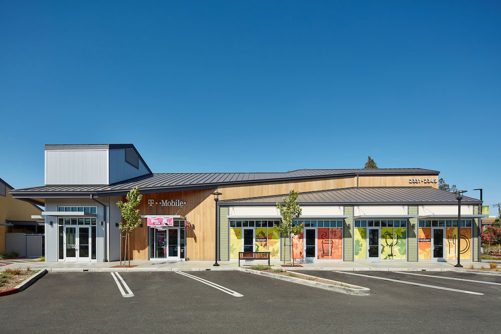 The Orchards-Walnut Creek, California-Lowney Architecture-10