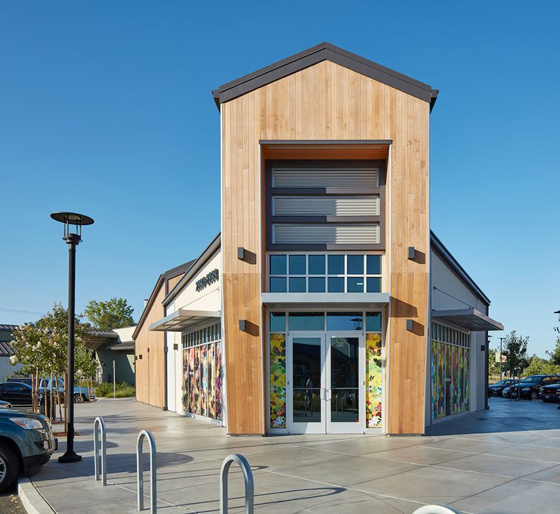 The Orchards-Walnut Creek, California-Lowney Architecture-13