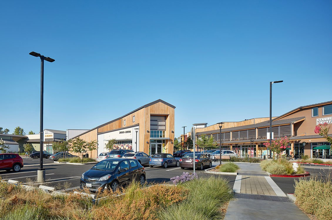 The Orchards-Walnut Creek, California-Lowney Architecture-14
