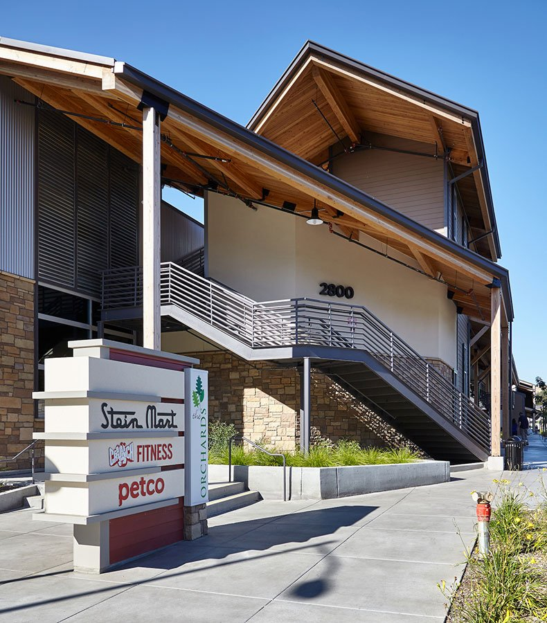 The Orchards-Walnut Creek, California-Lowney Architecture-16