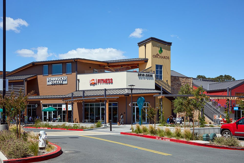 The Orchards-Walnut Creek, California-Lowney Architecture-20