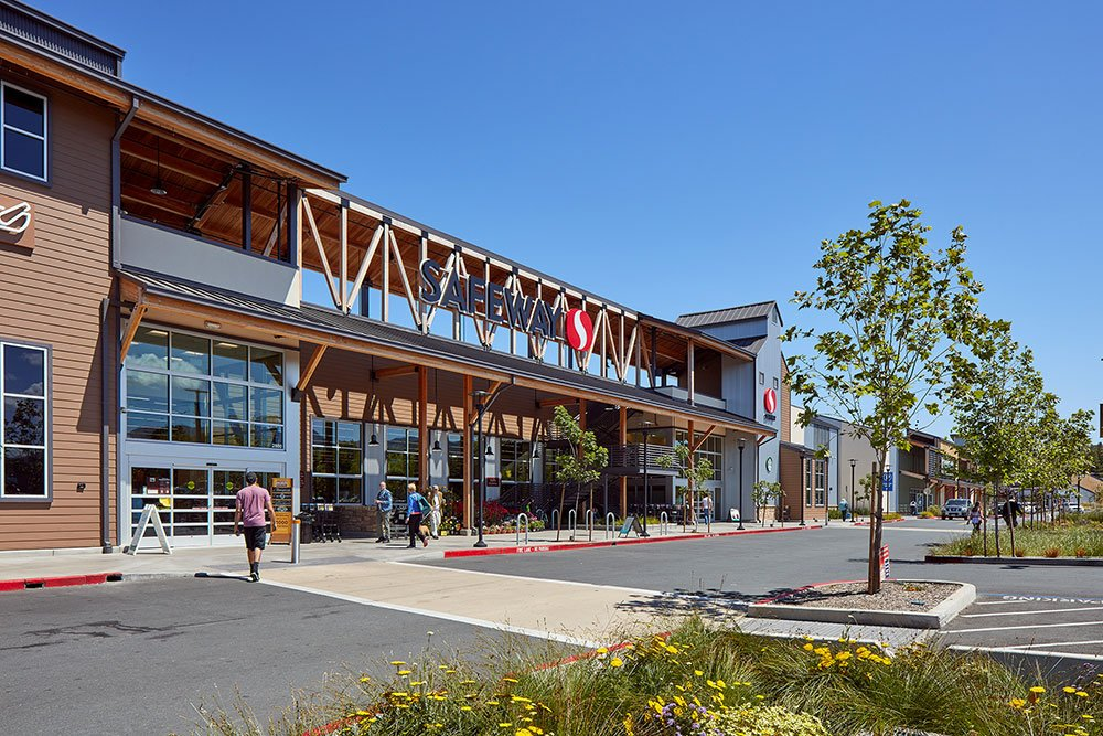 The Orchards-Walnut Creek, California-Lowney Architecture-21