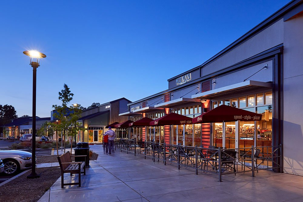 The Orchards-Walnut Creek, California-Lowney Architecture-22