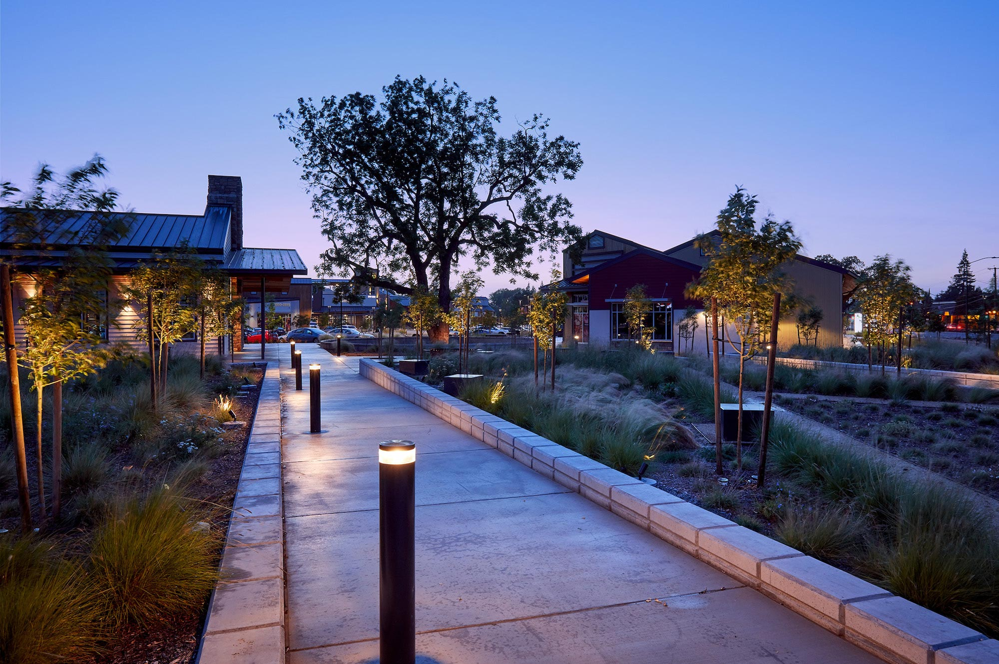 The Orchards-Walnut Creek, California-Lowney Architecture-25